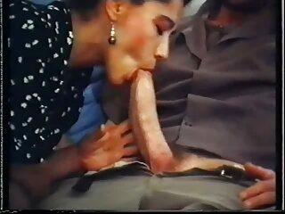 Morena videos porno doblados en español sin complejos