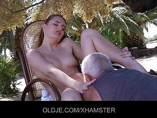Pelirroja anal amateur español pone los cuernos a su marido