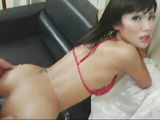 Sexo videos triple xxx en español de dos lesbianas maduras