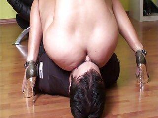 Follando a mi novia en el agujero anal ver videos xxx gratis en español