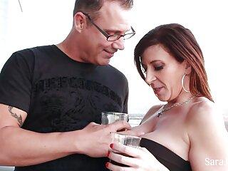 Rusa anal videos de maduras españolas follando hermosa chica