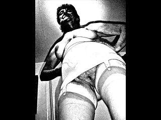 Ternura con agujeros sexuales porno español 4k