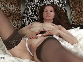 Reunión de swing videos de españolas teniendo sexo