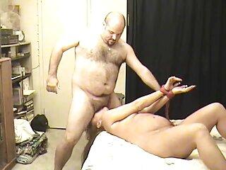 Sexo anal con una joven videos hd xxx español belleza