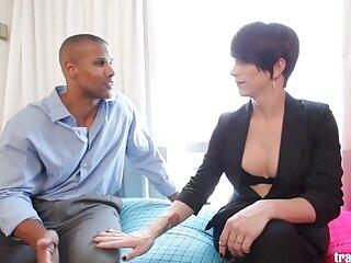 Belleza con dos penes videos caseros en español xxx