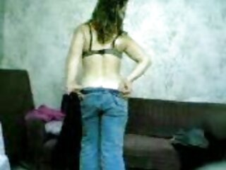 Amanda se xxx parejas españolas divierte con su jefe