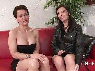 La chica vino para animes porno sub español un casting sexual y perdió su virginidad anal