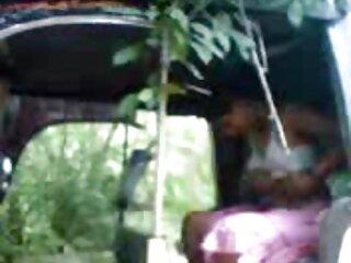 Chica videos xxx free en español ama mamada