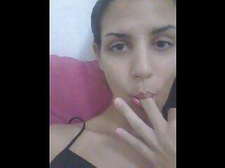 Orgía caliente con putas videos xxx anal español