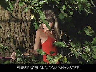 Nena de sexo anal quiere videos gratis pornos en español polla rusa