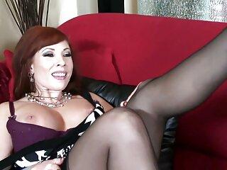 El libertinaje sexual arreglado con un cepillo en xxx lenguaje español la vagina