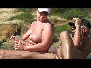Sexo en pantimedias sexy cam xxx español