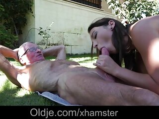 Sexo duro y incesto lesbico español excitante