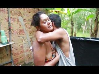 Mio Hiragi con el coño peludo videos caseros de españolas follando disfruta del sexo suave