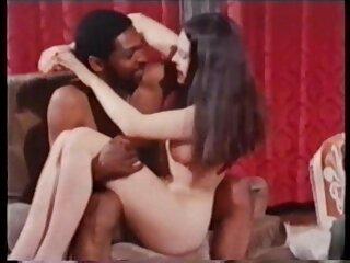 Lujurioso videos eroticos xxx en español asiático