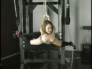 Kimmy Granger llegó a sub español xxx su primer casting porno