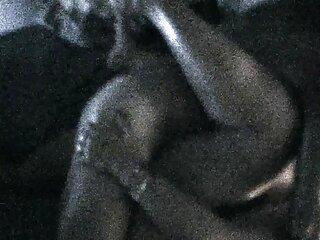 Rubia guarra en videos caseros en español pornos semen