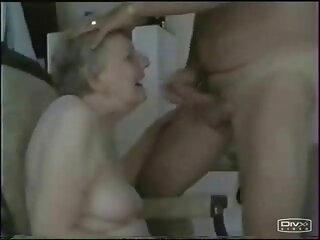 Super mamada de una puta pelirroja porno español callejero