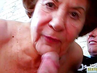 Jinete porno familiar español estudiante
