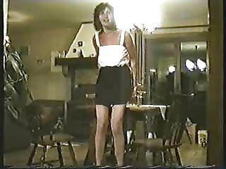 Chica estrella ama videos x gratis castellano las caricias sexuales