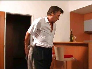 Maduras en porno videos sexo anal en español grupal