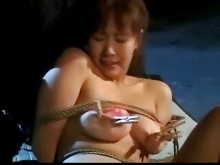 Morena bronceada videos porno anime español marina anal