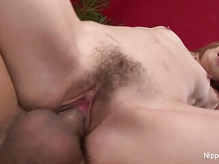 Intimidad ver video xxx español extraordinariamente tierna en el sexo vaginal