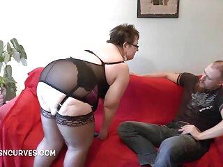 Relajado macho anal sexy chica videos amateur español