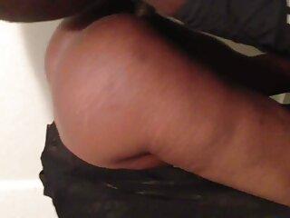 Chica hace masajes en cuerpo y videos xxx de jovencitas españolas pene