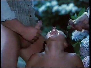 Primero masturbación, luego ... videos gay a pelo en español