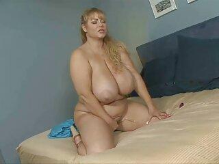 Sexo lésbico videos de camara oculta xxx demostrado