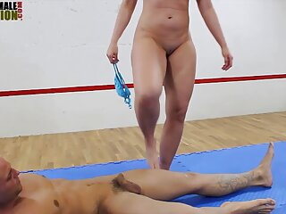 Playa, videos sexo oral en español coche, piscina, sexo