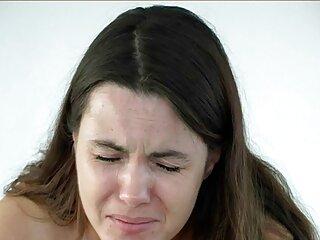 Pezón maduro españolas jovencitas follando