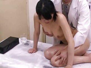 Modelo japonesa españolas caseras xxx divirtiéndose con su hombre