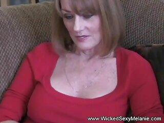 Mamada sexo en audio latino de una belleza ardiente
