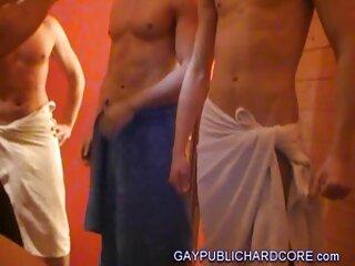 Hermosas lesbianas porno 3d español en la piscina