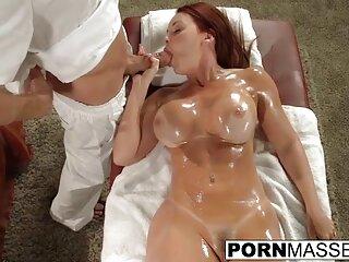 Follada jovencitas españolas anal casera para madurita