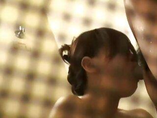 Follada a una BBW en videos caseros de sexo en español un coño caliente