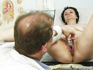 Bocado chica mamada videos xxx en español trios