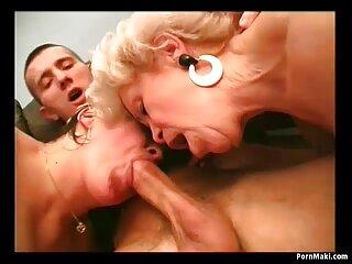 Maduras dan sexo subtitulado al español sexo caliente