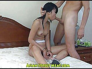 Tetas pequeñas porno