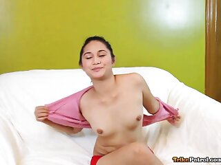 Japonesa disfruta del sexo en xxx gratis latino grupo