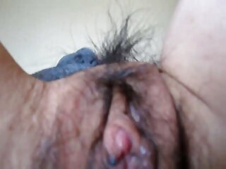Hermoso videos pornos en español anal sexo lésbico