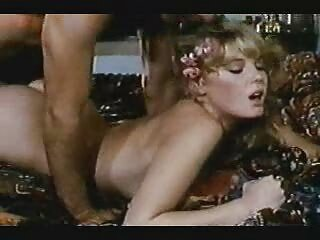 Ama la masturbación porno 3d español