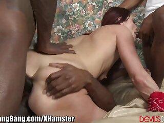 Modelo para porno español callejero el sexo