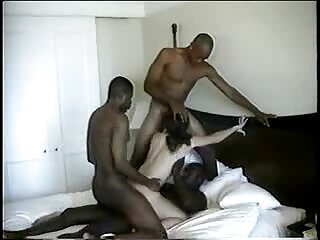 Modelo follada en el sex xxx español casting