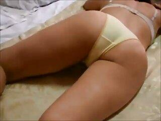 Sexo grupal matutino videos amater español ruso