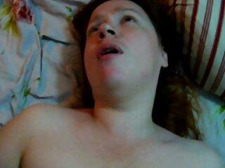 Sexo oral en porno 18 años español la sala de vapor por el agujero