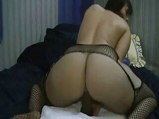 Follada anal dura con dos bellezas sexo romántico en español jóvenes