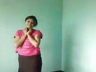 Rubia ama anal españoles follando casero y mamada